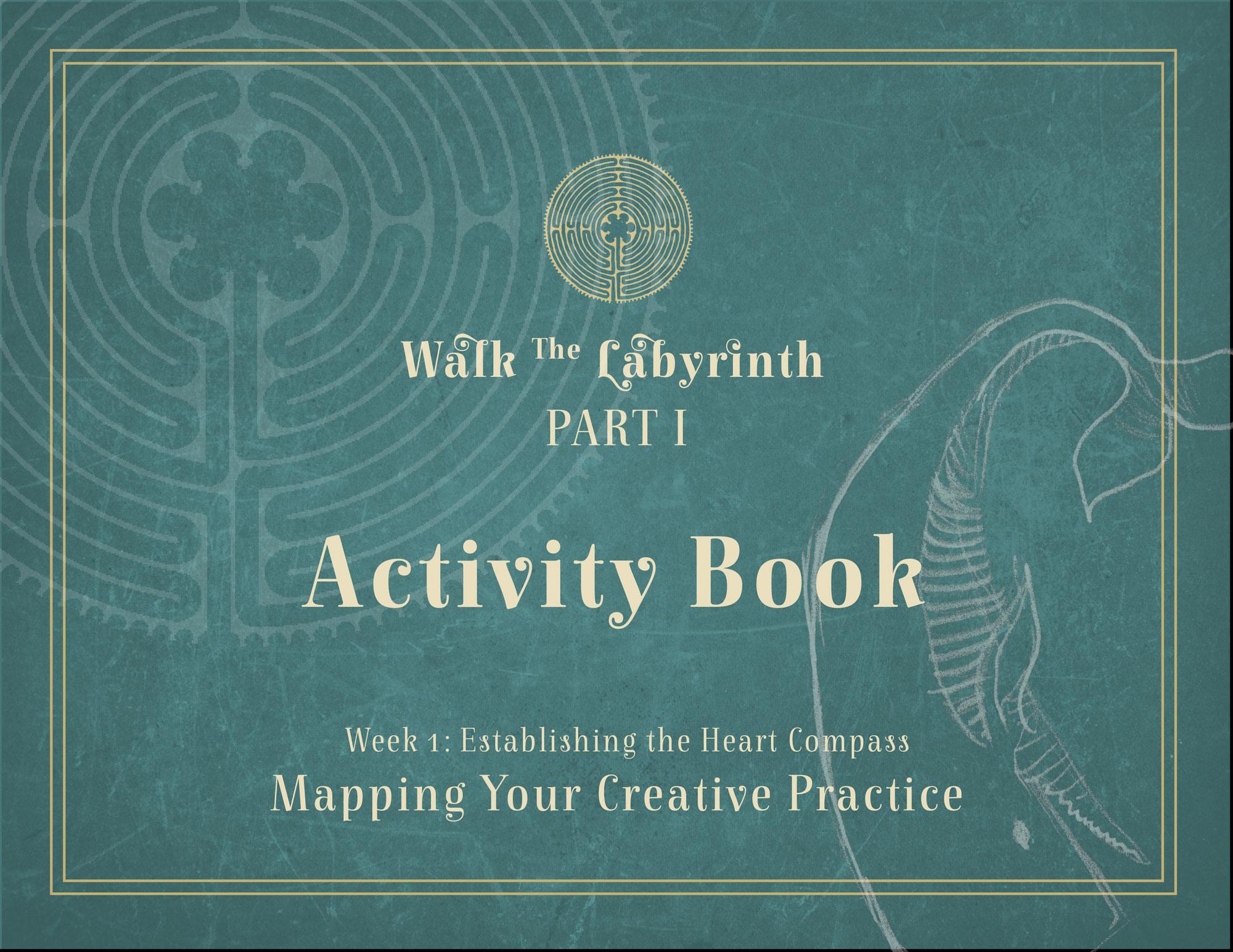wtl-activitybook-p1w1d2-1